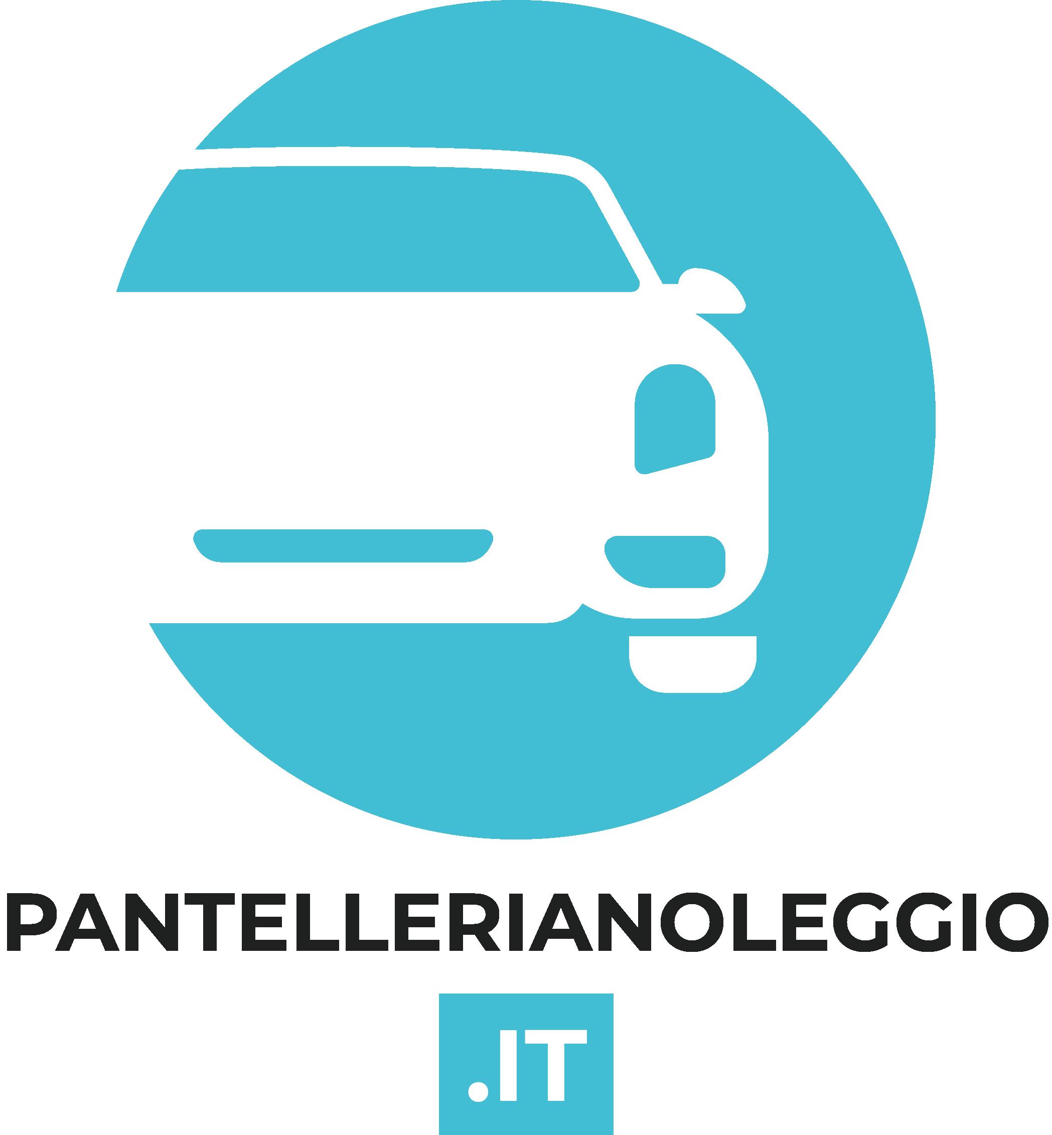 Logo Pantelleria Noleggio